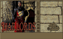 games:warlords_cover.png